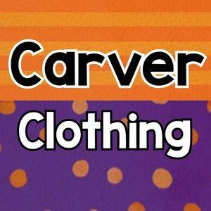 carverclothing